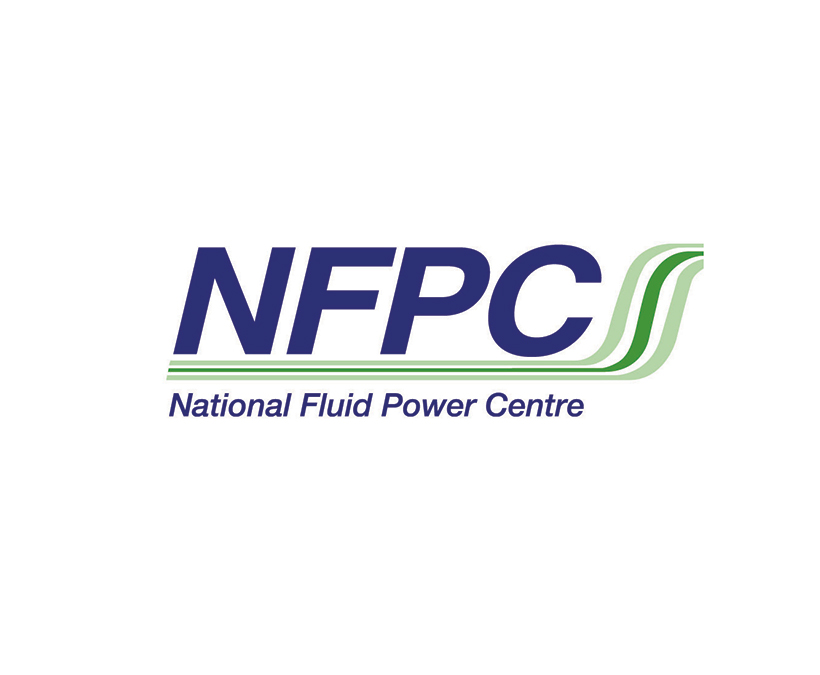 MecWash heads to NFPC Industry Open Day