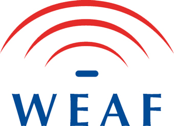 MecWash joins leading Aerospace professionals at WEAF Trade Show