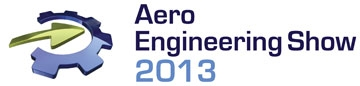 MecWash demonstrates sector strength at Aero Engineering 2013