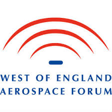 MecWash showcases Aerospace success at annual WEAF Conference