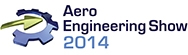 Popular Duo will be centre of attention at Aero Engineering