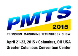 MecWash Systems comes to PMTS, Booth 1226
