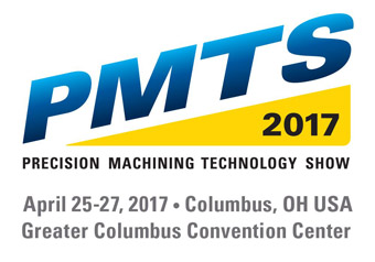 MecWash exhibits at PMTS for fourth time to strengthen US presence