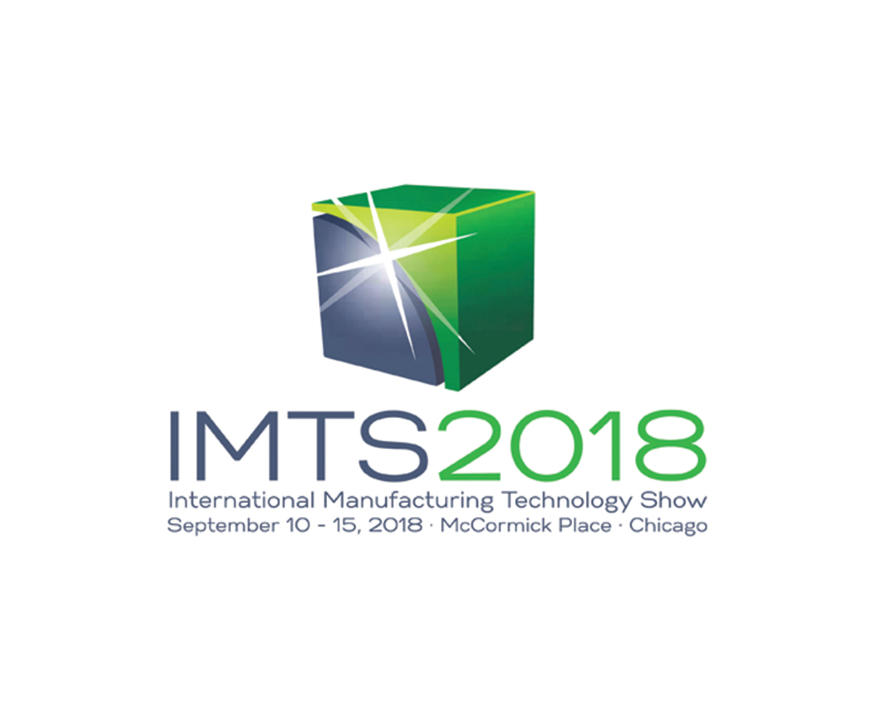 MecWash heads to Chicago for IMTS2018